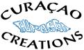 Curacao Creations